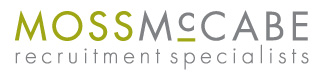 Moss McCabe Recruitment Specialists